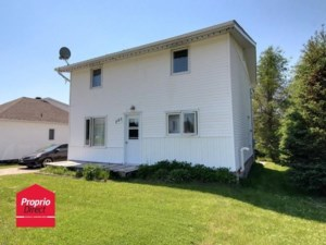 21071239 - Two or more storey for sale