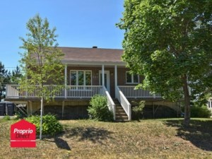 21730459 - Bungalow for sale