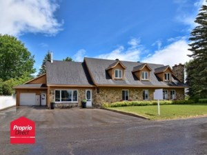 25289946 - Two or more storey for sale