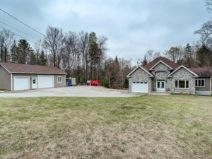 13462085 - Bungalow for sale