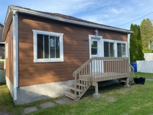18848876 - Bungalow for sale