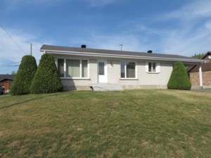 26980469 - Bungalow for sale