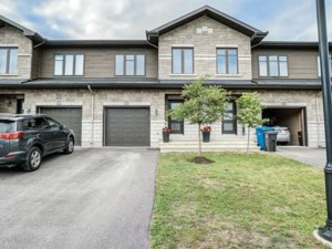 15207293 - Two or more storey for sale