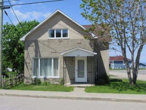 20164959 - Two or more storey for sale