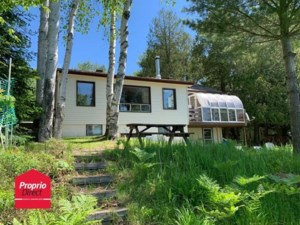 10943350 - Bungalow for sale