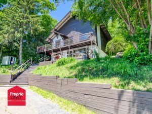 11051517 - Two or more storey for sale