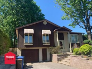 12620225 - Bungalow for sale