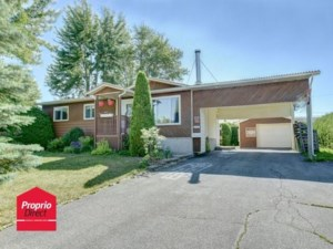 13641102 - Bungalow for sale