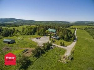 15577768 - Hobby Farm for sale