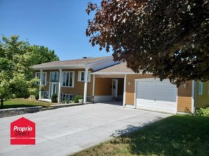 17471098 - Bungalow for sale