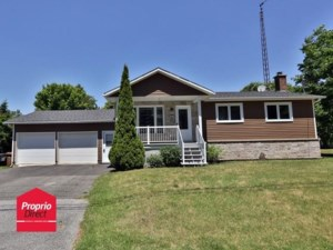 18615702 - Bungalow for sale