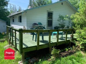 18931439 - Bungalow for sale
