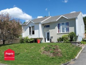 22981428 - Bungalow for sale