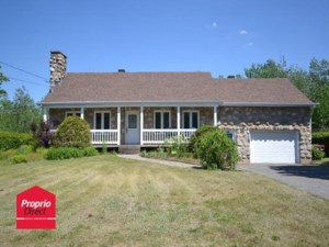 23762095 - Bungalow for sale