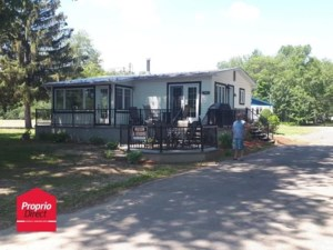 26028303 - Bungalow for sale