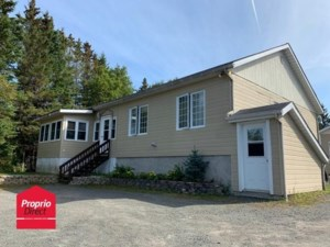 27780344 - Bungalow for sale