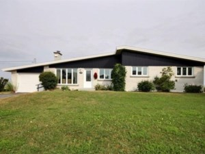 13156787 - Bungalow for sale