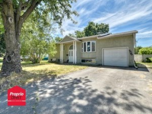 9150465 - Bungalow for sale
