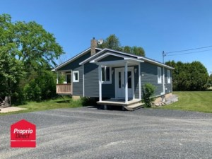 11216297 - Bungalow for sale