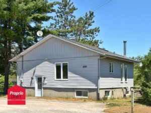 12395957 - Bungalow for sale