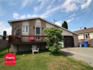 13686951 - Bungalow for sale