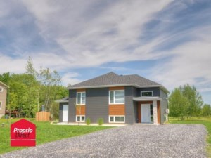 17696213 - Bungalow for sale