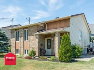 19585389 - Bungalow for sale