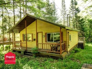 19636278 - Bungalow for sale
