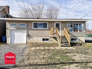 27054726 - Bungalow for sale