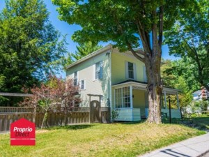 27675765 - Two or more storey for sale