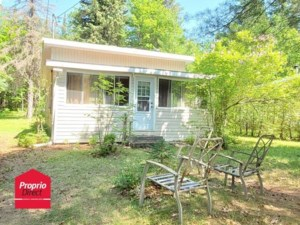 28008963 - Bungalow for sale