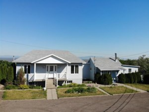 19386844 - Bungalow for sale