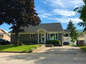 20738354 - Bungalow for sale