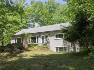 21394688 - Bungalow for sale