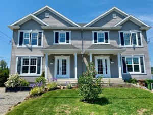 26402599 - Two-storey, semi-detached for sale