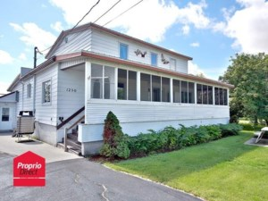 9736223 - Two or more storey for sale
