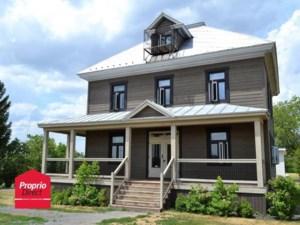 13245275 - Hobby Farm for sale