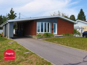 15334058 - Bungalow for sale