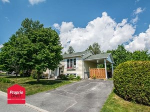 15682906 - Bungalow for sale