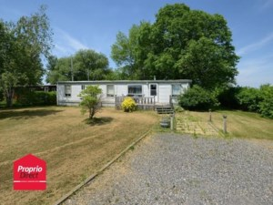 16688257 - Mobile home for sale
