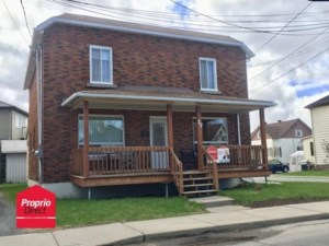 17729001 - Two or more storey for sale