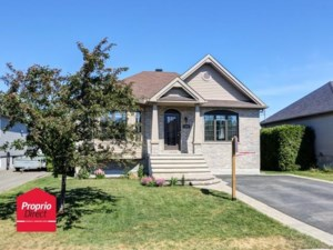 20599289 - Bungalow for sale