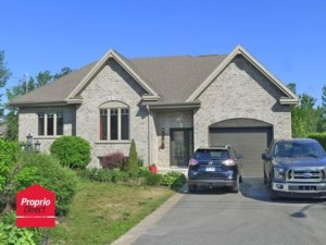 25016337 - Bungalow for sale