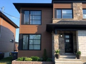 11359851 - Two-storey, semi-detached for sale
