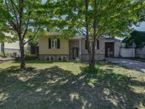 12358723 - Bungalow for sale