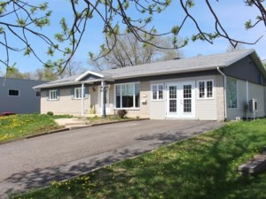 18876082 - Bungalow for sale