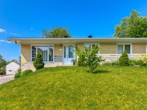 25530106 - Bungalow for sale
