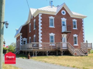 13162169 - Two or more storey for sale