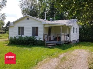14326452 - Bungalow for sale