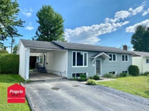17898481 - Bungalow for sale